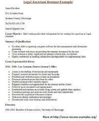 select template traditional  music major resume example  for more     For More  select template traditional  music major resume example  for more