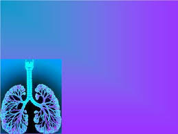 powerpoint design lungs pulmonology powerpoint template free download free lung