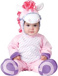 Warm Baby Halloween Costumes Aliexpress Image