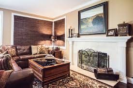 san francisco bay area residential interior design home staging