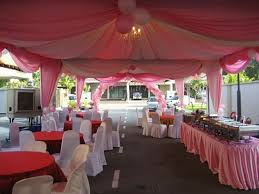 wedding backdrop rental malaysia the 25 best canopy rentals ideas on the canopy kids
