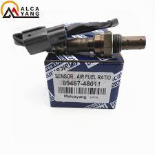 lexus es300 fuel consumption online buy wholesale position sensor fuel from china position