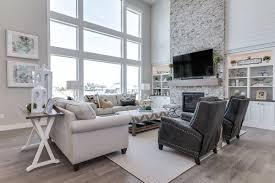 willowood homes utah home builders hub