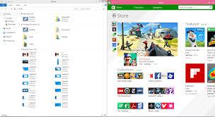windows 10 windows download