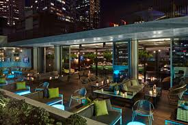 roof top bars in melbourne more of the best rooftop bars in melbourne man of many
