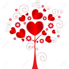 heart cartoon images u0026 stock pictures royalty free heart cartoon