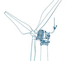 wind energy power for your business eocycle