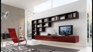 Tv Units With Storage Home Design Modern Living Rooms Tv Wall Units Unit Designs Rukle