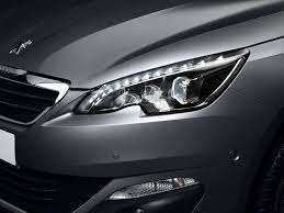 peugeot 2015 price peugeot 308 allure 1 6 reviews pricing goauto