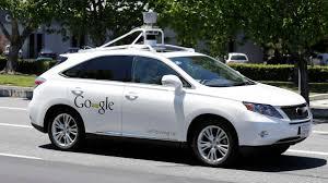 lexus lx truecar google hires ex ford motors exec to lead self driving car project