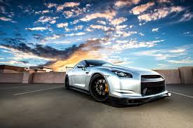 nissan gtr gas mileage vehicles nissan gtr backgrounds alluring wallpaper hd