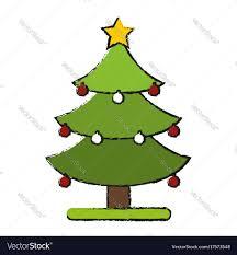 awesomeristmas tree symbolism photo ideas symbol