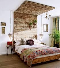 chambre en l 30 inspirations déco pour la chambre déco mydecolab