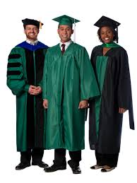 master s gown and unt commencement regalia unt of ccr