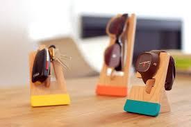 Modular Desk Organizer Desk Paraphernalia Stands Desk Organiser
