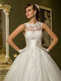 aliexpress com buy vintage ankle length wedding dresses 2016