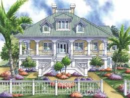 Small Cottage Plans With Porches 44 Best Elevated Floor Plans Beach Images On Pinterest Coastal