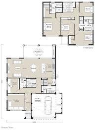 the havana u2013 one of our luxury display homes perth pindan homes
