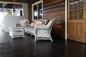 Laminate Flooring Trinidad Apartment In Angel Retreat Castara Apartments For Rent In