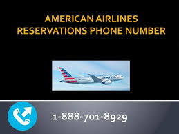 American Airlines Help Desk Best 25 Airline Reservations Ideas On Pinterest United Airlines