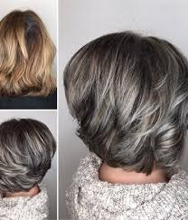 doing low lights on gray hair formula the perfect silver color melt career silver color