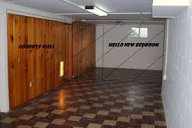 Interior Concrete Walls by Interior Design Amazing Concrete Paint Interior Home Design New