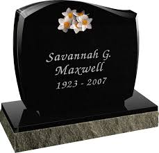 prices of headstones distinction memorials gravestones and memorials quality