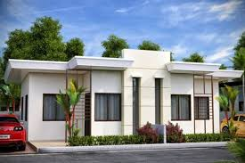 Low Cost House Plans In Philippines 3 Vibrant Inspiration Duplex
