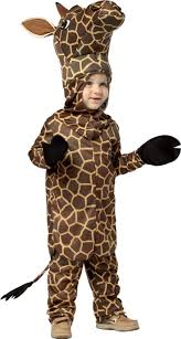 Childrens Animal Halloween Costumes by 13 Best Disfraces De Jirafa Images On Pinterest Costume Ideas