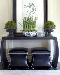 table for living room image of chic modern living room table diy