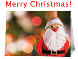 cheap christmas cards cheap christmas cards photo merry christmas and happy new year 2018