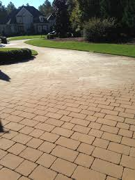 raleigh driveway pavers paving stones covis
