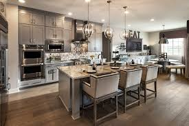 Best Kitchen Interiors by Gorgeous 70 New Kitchen Trends Design Ideas Of 17 Top Kitchen