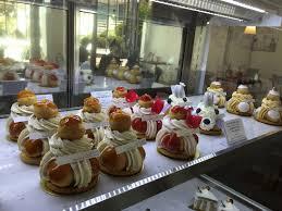 loisir cuisine loisir cuisine luxury loisir dessert hannam dong seoul intuitive