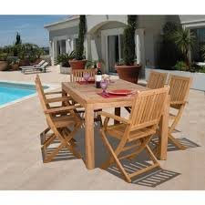 7 Piece Patio Dining Sets Clearance by Patio Table On Patio Furniture Clearance With Luxury Teak Patio