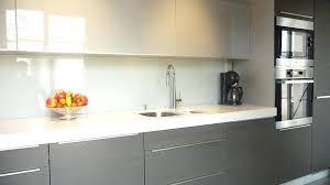 quelle couleur pour une cuisine blanche credence cuisine blanche quelle couleur de credence pour cuisine