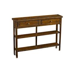 Console Tables Cheap Furniture Unfinished Sofa Table Shabby Chic Console Table