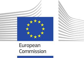 easme 2017 information day on the horizon 2020 work programme