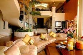 luxurious homes interior interior designs of luxury homes