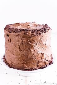 black magic chocolate cake sugar u0026 soul
