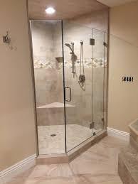 A1 Shower Door A1 Shower Doors Shower Doors