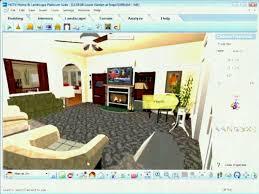 home design software free mac os x house interior design bathroom design bathroom interior design ideas