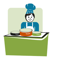 commis de cuisine emploi offre emploi commis de cuisine 1 commis de cuisine comment