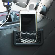 lexus ct200h cell phone holder compare prices on ls designer online shopping buy low price ls
