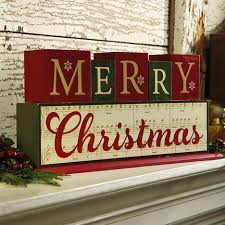 Wood Project Ideas For Christmas by 187 Best Christmas Word Art Images On Pinterest Christmas Ideas