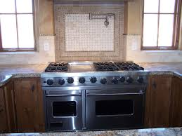 100 kitchen islands with stoves open u0026 inviting kitchen