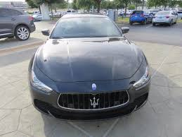 owns fiat maserati who owns 28 images officine maserati certified pre
