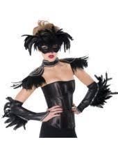 Raven Halloween Costume 75 Halloween Raven Costume Images Raven