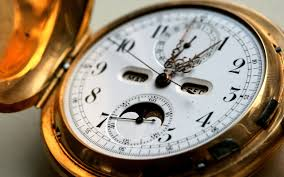 amazing 49 wallpapers of clocks top clocks collection