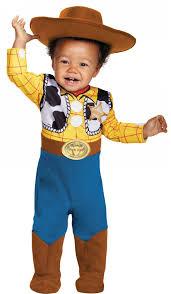 Gonzo Halloween Costume Western Cowboy Cowgirl Saloon